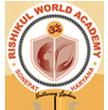 Rishikul World Academy