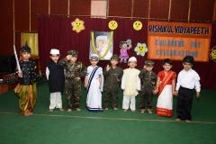 children day (2)