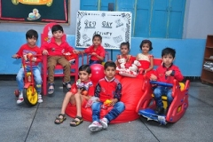 red day activity (1)
