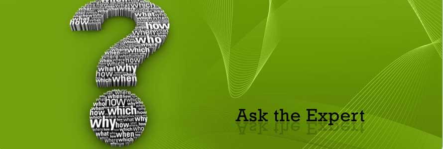 ask_expert_header
