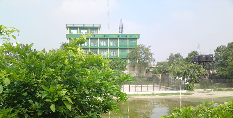 building_photo